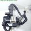 (Honda) ชุดปั๊มเบรคหลัง Honda Wave 125 และ Nice 125 แท้ thumbnail 7