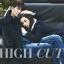 นิตยสารเกาหลี High Cut - Vol.137 Lee Minho ปกลีมินโฮ พร้อมส่ง thumbnail 2