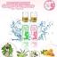 Little Baby Rapunzell Shampoo ลิตเติ้ล เบบี้ ราพันเซล แชมพู thumbnail 12