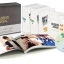 [DVD] ซีรีย์ Answer to 1994 - tvN Drama (Complete Edition_14DVD) thumbnail 2