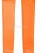 ปลอกแขนกันUV size XL : Orange modern
