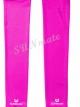 ปลอกแขนกันUV size L : Orchid pink
