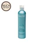 แชมพู (shampoo) - MASTEY ENOVE