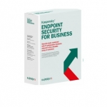 Kaspersky Endpoint Security for Business Core,Select and Advanced (เฉพาะ Key-code) สอบถามขอใบเสนอราคา