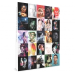 Adobe Master Collection CS6 for MAC (Full Package box)