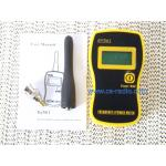 MINI FREQUENCY COUNTER GY561