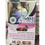 Maxi Doomz By Jp อกฟูรูฟิต ลดริ้วรอย