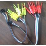 Jumper Wire Test Hook