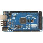 Arduino Mega 2560 ADK + Free USB Cable