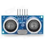 Ultrasonic Sensor Module HY-SRF05 ( 5PINS)