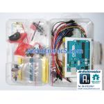 Arduino UNO R3 (แท้ Made in Italy) + Starter Kit