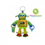 ตุ๊กตาโมบาย Lamaze หุ่นยนต์ ของเล่นเสริมพัฒนาการ