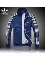 เสื้อแจ็คเก็ตชาย ( adidas ) PRE-ORDERรหัสสินค้า P40513792100