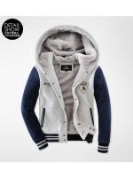 สินค้าพรีออเดอร์!!! เสื้อแจ็ค lamborghini กันหนาว มี hood