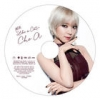AOA Like a Cat ปก CHOA First Press Limited Edition Japan Version