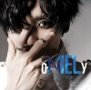 NIEL TEEN TOP - Single Album Vol.1 [oNIELy] + poster