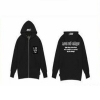 B.A.P - HOOD ZIP UP [B.A.P LIVE ON EARTH 2016 WORLD TOUR]