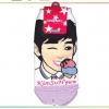 ถุงเท้า คิมซูฮยอน kim su hyun