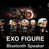 EXO - Figure Bluetooth Speaker (ระบุmember )
