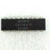CXD9841P แทน MCZ3001 แบบ DIP ของแท้ ใช้งานได้100%