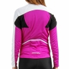 WOMEN VENTILA 2 CYCLING JERSEY