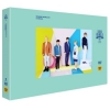 SHINee - SHINee World IV DVD