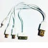 USB Data Cabel 4IN1