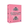 SMTOWN LIVE WORLD IN SEOUL DVD (5DVD+Special Color PhotoBook)