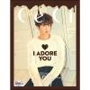 นิตยสารCECI ANOTHER CHOICE 2017.02 หน้าปก CHAN YEOL แบบ a