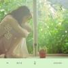 Apink : Jung Eun Ji - Mini Album Vol.2 [Space] + โปสเตอร์ พร้อมกระบอกโปสเตอร์