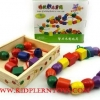 Bead Blocks