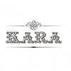Kara - Vol.4 [Full Bloom] (CD+52page Photobook+5pcs Photocard) + Poster in Tube