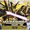 1/100 Akatsuki Gundam
