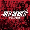 Red Devil - Vol. 5 [We are the Reds]