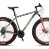จัักรยาน Fat bike