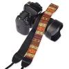 สายคล้องกล้อง Lynca รุ่น LYN-209
