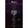 2PM : Jun. K - Mini Album Vol.1 [Mr. NO&#x2661] (30,000 Limited Edition) + โปสเตอร์ พร้อมกระบอกโปสเตอร์ค่ะ