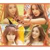 [Signed Edition] ซีดีแบบมีลายเซ็นแท้จากนักร้องเกาหลี BESTie - Mini Album Vol.1 [HOT BABY]