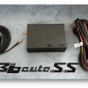 GPS Navigation system สำหรับ DVD Pioneer 2 Din