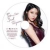 AOA Like a Cat ปก SEOLHYUN First Press Limited Edition Japan Version