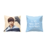 Another Oh Hae-young - Cushion Cover [tvN Drama] ปลอกหมอน