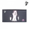 [SECRET OFFICIAL GOODS] JUN HYO SUNG DESK PAD