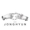 SHINee : JongHyun - Album [Story Op.1] +poster พร้อมกระบอกโปสเตอร์