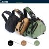 กระเป๋ากล้อง Caden รุ่น K1
