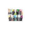 INFINITE - MINI CLEAR FILE แฟ้ม (8อัน) [INFINITE 2nd WORLD TOUR - INTINITE EFFECT ADVANCE]