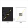 2PM Concert - Photobook [House Party Official Goods]