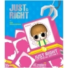GOT7 Special Edition 2 / Just Right OUT CASE+FIGURE USB ALBUM ของ bambam