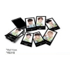 GOT7 - PHOTOCARD SET [GOT7♥I GOT7 3RD FAN MEETING]