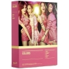 miss A - The 7th Project [Colors] ไม่มีโปสเตอร์