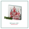 TWICE 3rd Mini Album <TWICEcoaster : LANE 1> CHRISTMAS EDITION